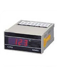 Termômetro digital de painel - 1 ponto