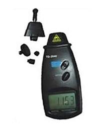 Tacômetro Digital Dupla função